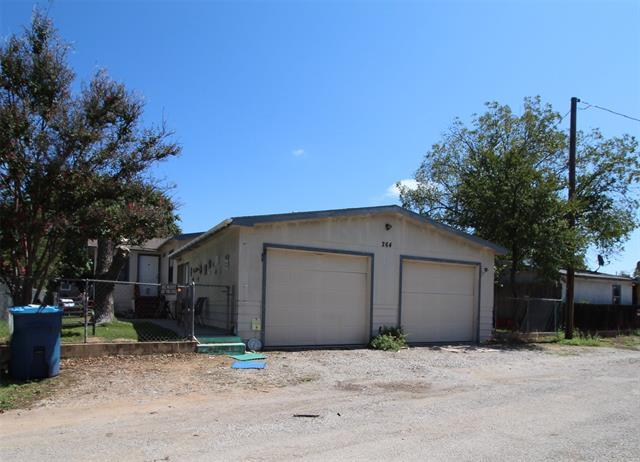 264 Pency Property Photo