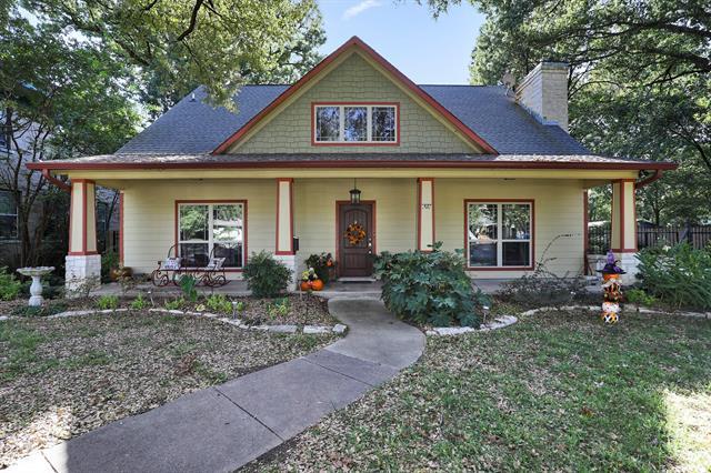 707 W Main Property Photo