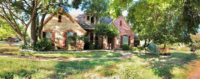 2946 Dove Property Photo