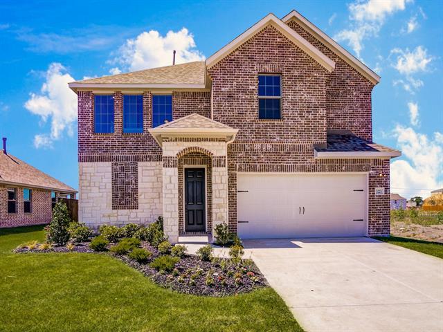 2805 Village Creek Property Photo