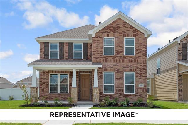 10140 Revere Property Photo