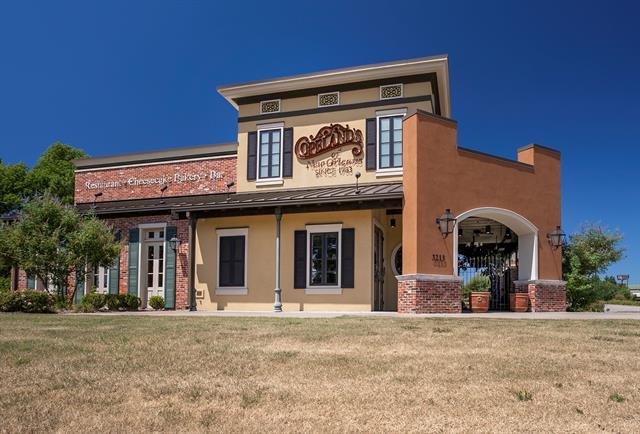 3213 N Fourth Street Property Photo 1