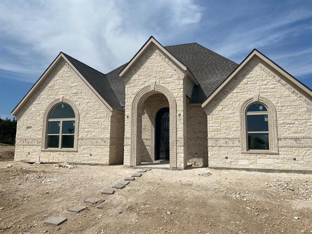 1437 Ethan Property Photo