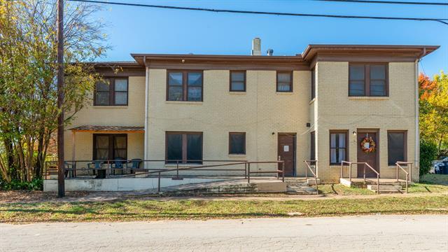 2841 Avenue H Property Photo