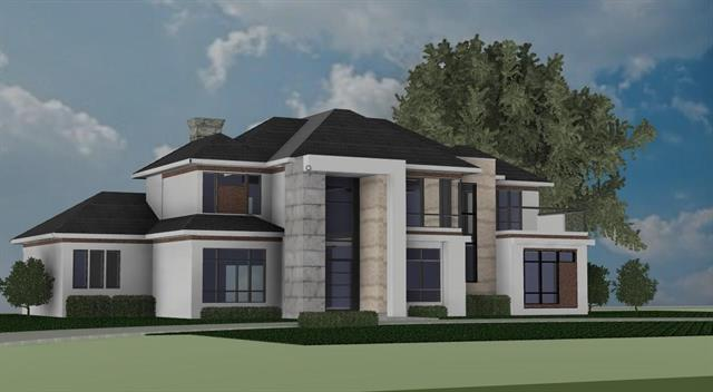 12035 Blake Property Photo