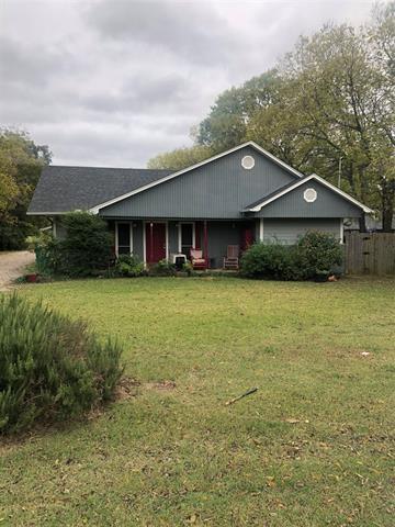 2111 Willowwood Property Photo