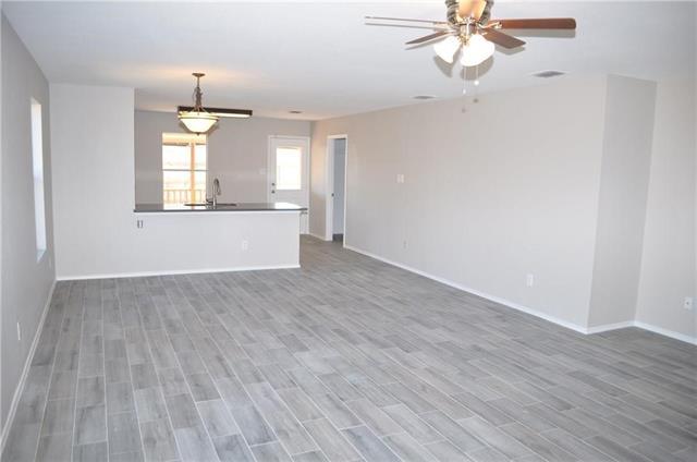 311 Olivia Property Photo