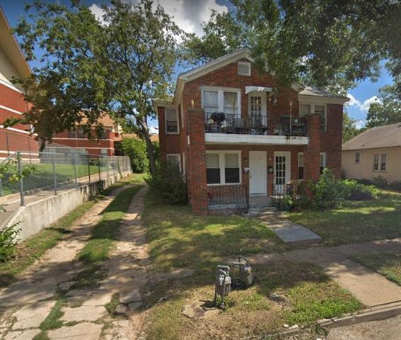 521 Essex Property Photo