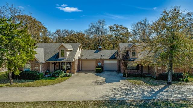145 Fm 1651 Property Photo