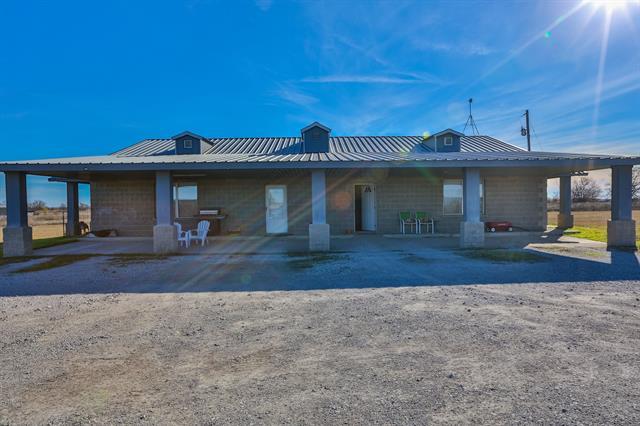 372 Pr 4207 Property Photo