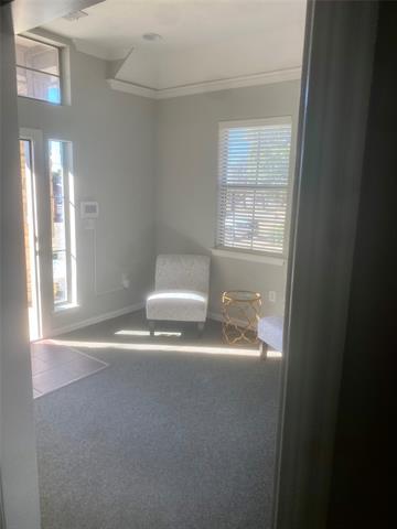 405 Harwood Property Photo