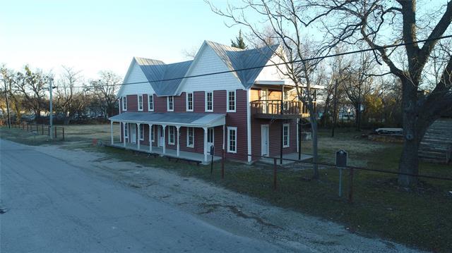 205 Decatur Property Photo