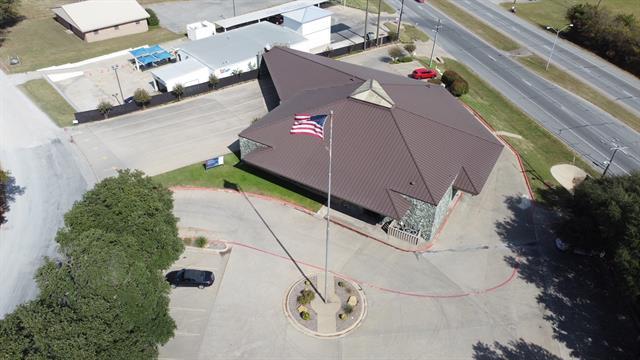 5000 Texoma Property Photo