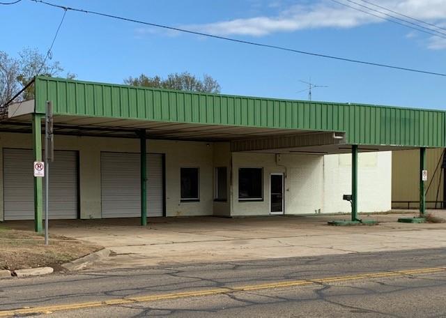 204 Jefferson Property Photo