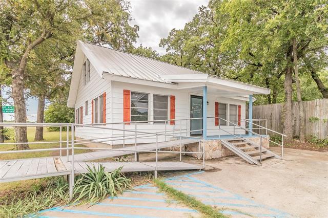 1500 Southeast Property Photo