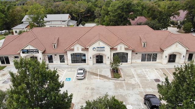 610 S Watters Property Photo