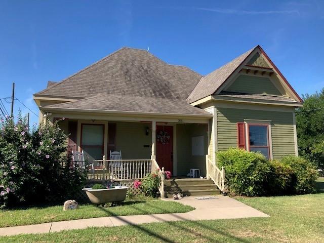301 W Main Property Photo