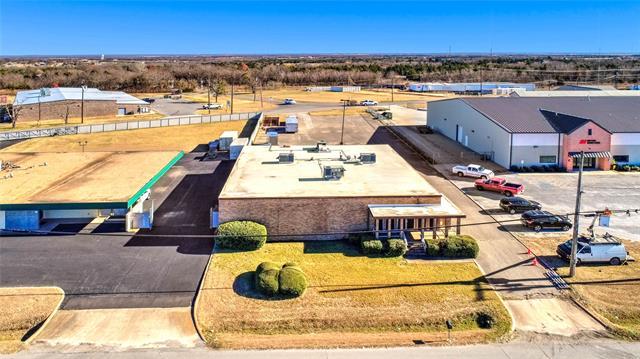 4107 Texoma Property Photo