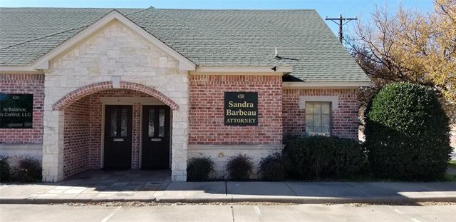 1402 W Mayfield Property Photo