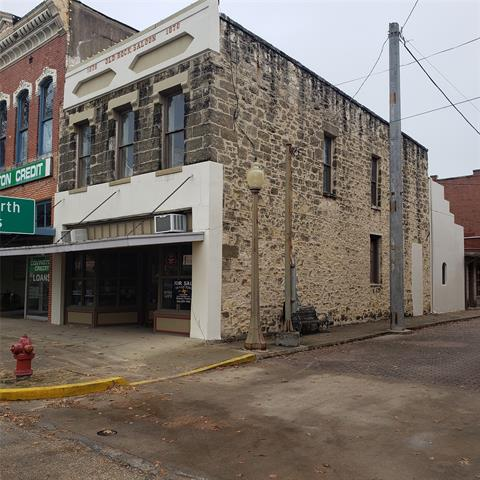58 W Elm Property Photo
