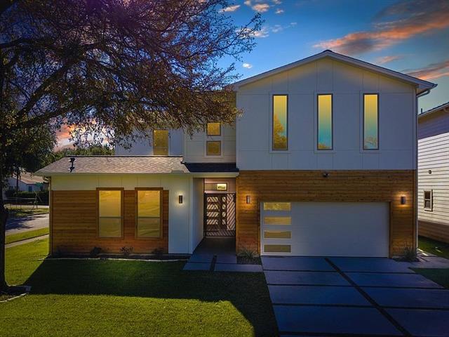 4826 Hopkins Avenue Property Photo 1