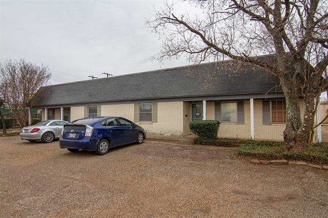 6820 Walling Property Photo