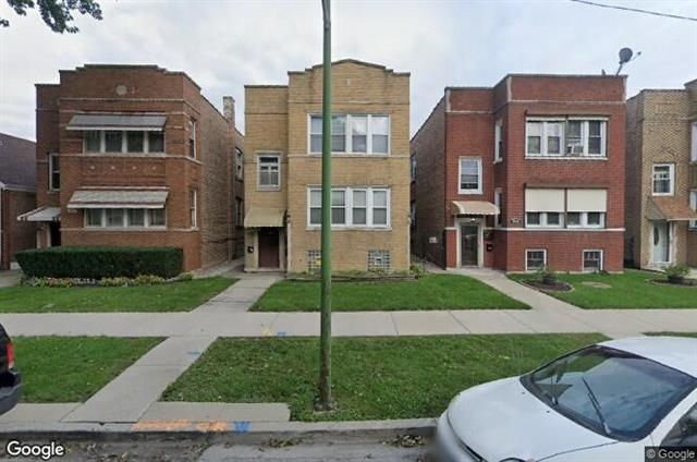 7249 S Richmond Street Property Photo