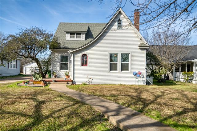 317 W Main Property Photo