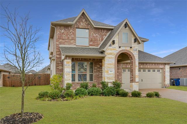 3016 Winchester Avenue Property Photo 1