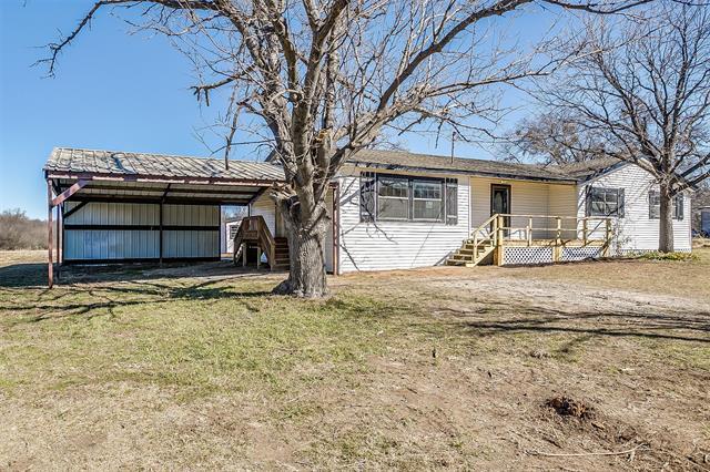 414 Pine Property Photo
