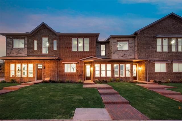 6027 Rivendell Property Photo