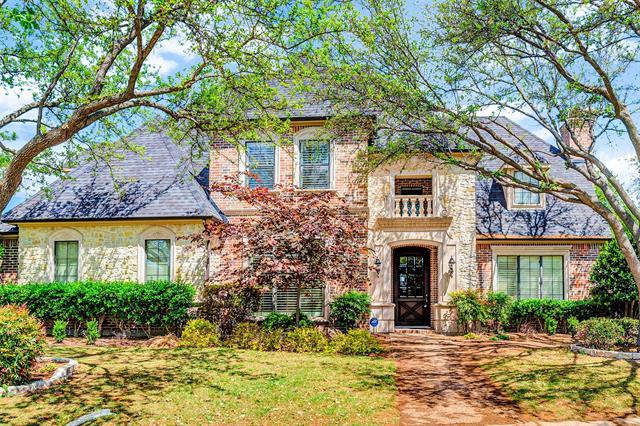 5057 Royal Creek Lane Property Photo 1