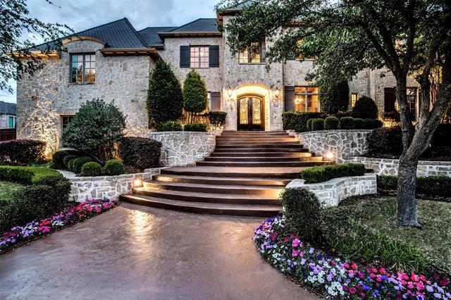 5300 Spanish Oaks Property Photo 1