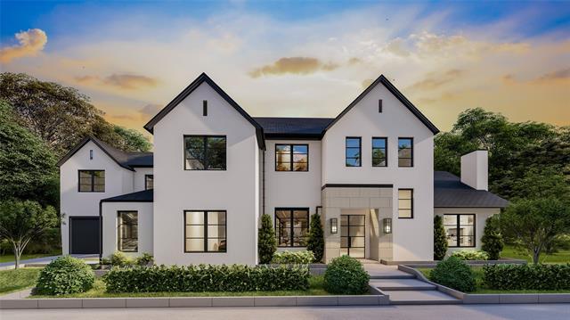 1515 Courtland Drive Property Photo 1
