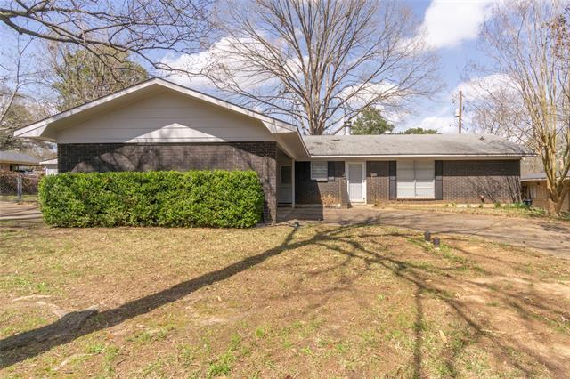 2136 Urban Dale Property Photo