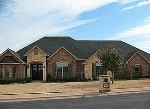 5261 Willow Wood Property Photo