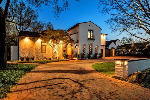 4618 Cherokee Property Photo
