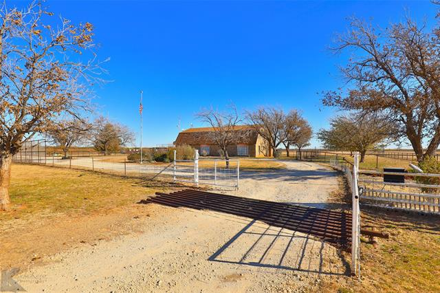 8323 N Fm 1235 Property Photo