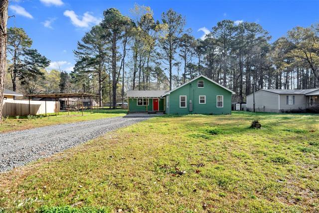 1148 E Pine Island Road Property Photo 1