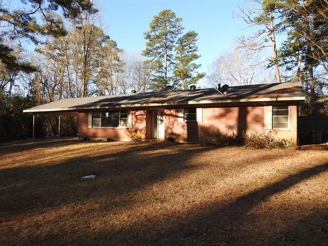 3056 Gorton Property Photo