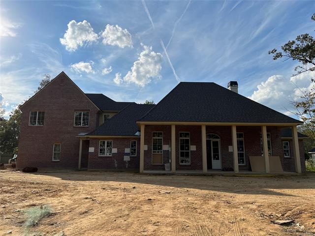 320 Bringier Place Property Photo 1