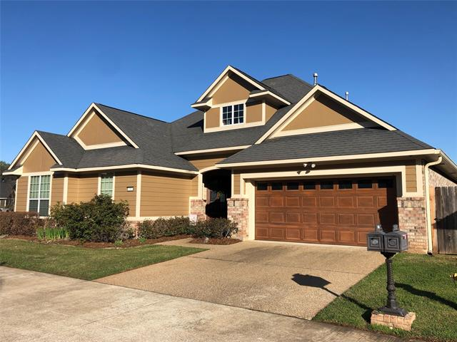 281 Eagle Bend Property Photo