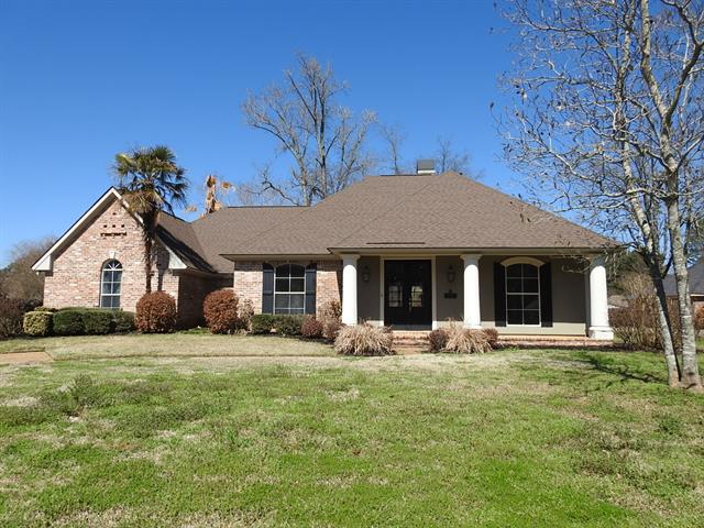 5020 Sweetwater Property Photo