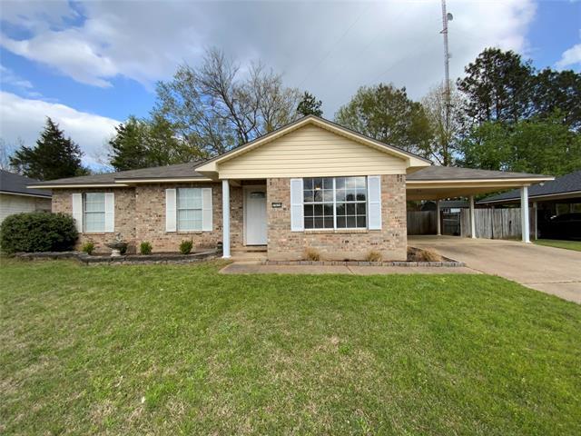 7524 Oaktree Property Photo