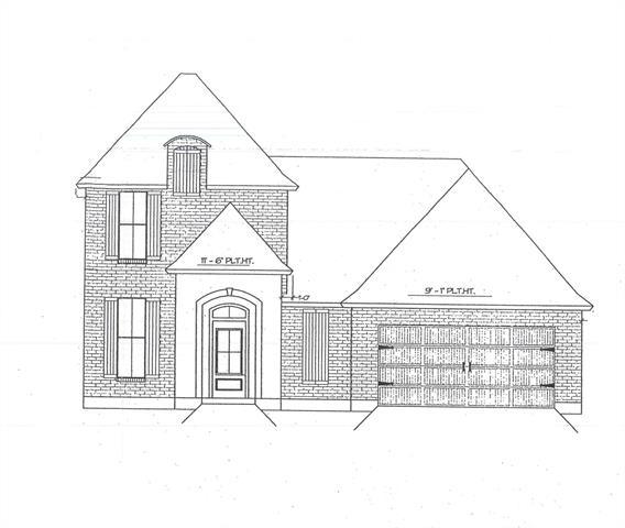 6875 Bethany Reed Property Photo 1