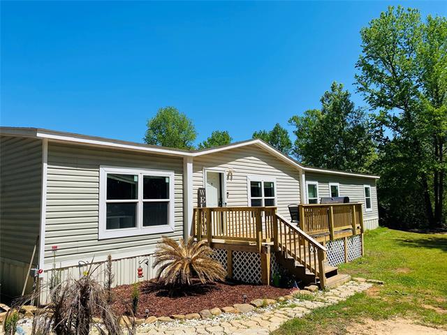 2153 Highway 2 Property Photo 1