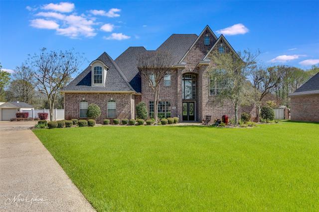 412 Clover Lane Property Photo 1