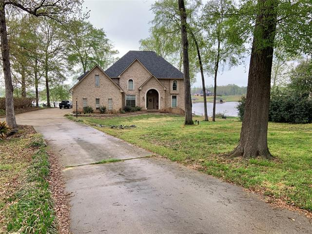 1109 Bay Ridge Drive Property Photo 1