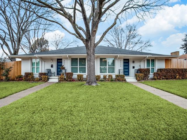 3773 High Vista Property Photo