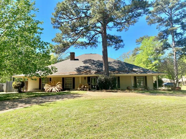 121 Glendale Property Photo